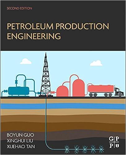 Petroleum production engineering second edition boyun guo petroleum production engineering second edition 2nd edition fandeluxe Images