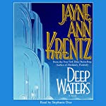 Deep Waters | Jayne Ann Krentz