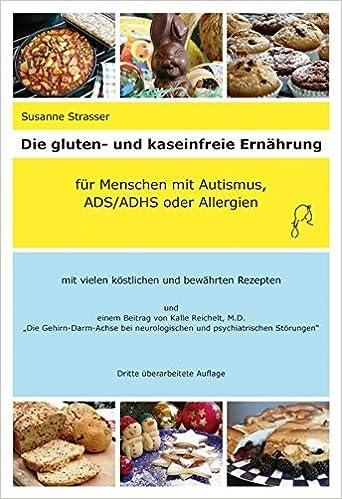 BILD Buch Strasser