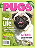img - for Pugs: All About America's Favorite Dogs Volume 23 3rd Edition book / textbook / text book