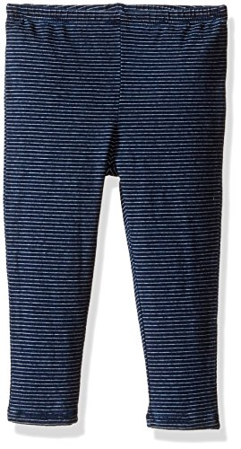 splendid-girls-indigo-printed-legging-dark-stone-stripe-12-18-months