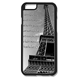 Alice7 Sayings Case For Iphone 6,Cool Iphone 6 Case