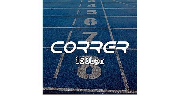 Correr 150 bpm - Música para Correr 2018 y Música Fitness Electrónica para Entrenar en el Gym de Exercise Watch en Amazon Music - Amazon.es