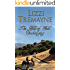 The Hills of Gold Unchanging (The Long Trails Series Book 2)