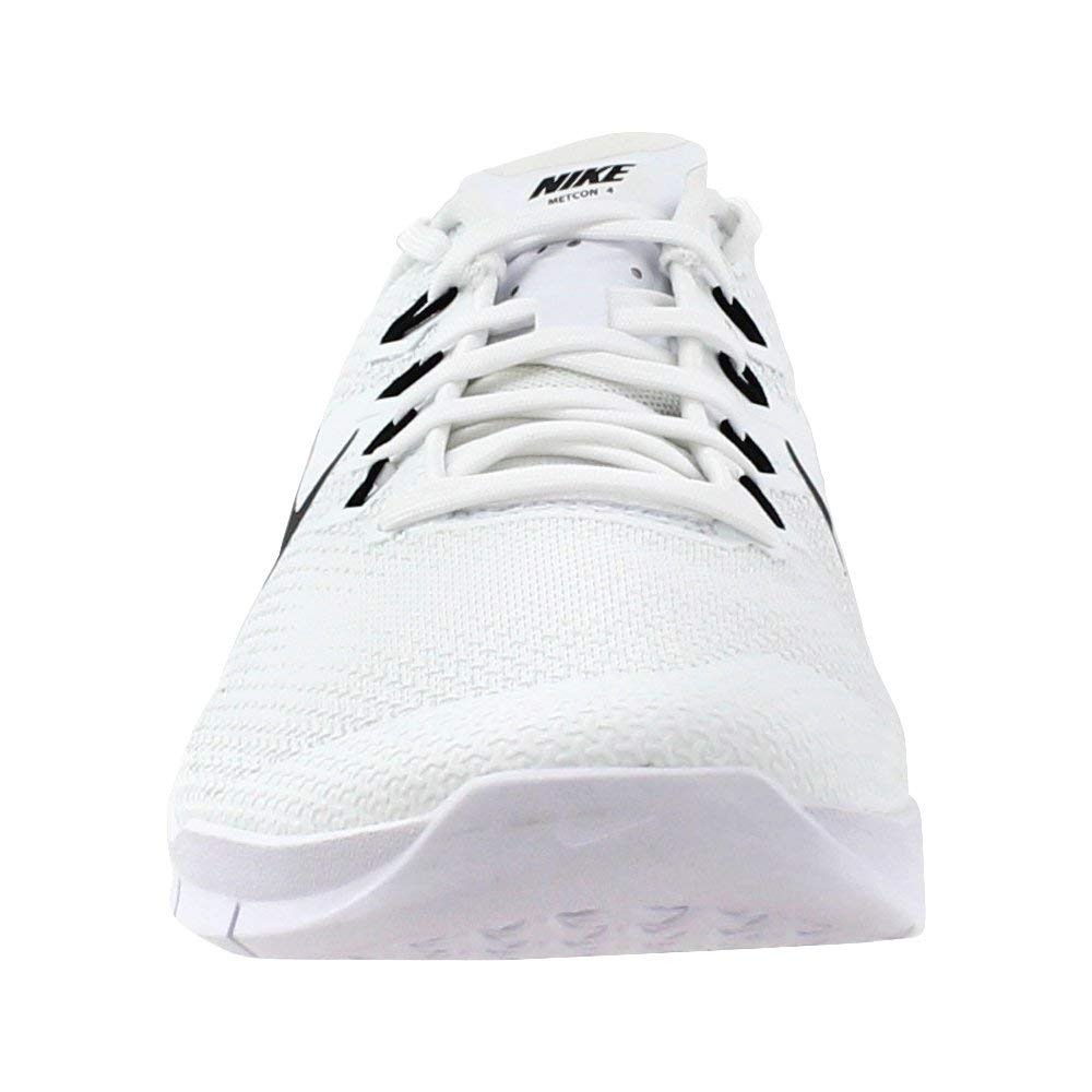 Nike  Hallen Damen Hallen  & Fitnessschuhe Weiß Bianco a21f0c