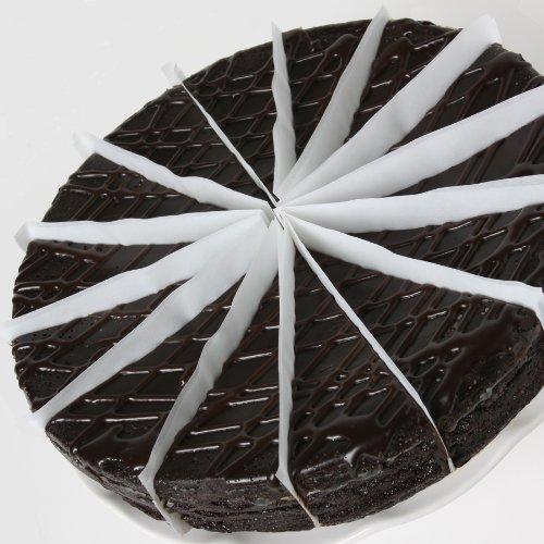Davids Cookies Sugar Chocolate Truffle