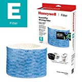 Certified Honeywell HC14PFC Humidifier Replacement Wicking Filter, Filter E
