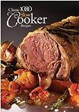 1000 slow cooker recipes - Classic 1000 Slow  Cooker Recipes
