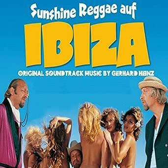 Sunshine Reggae Auf Ibiza (Original Motion Picture
