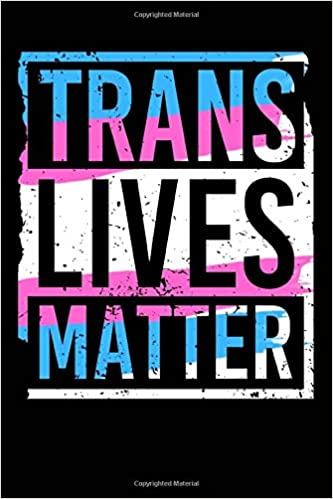 homosexuál z roku transman polygamista online