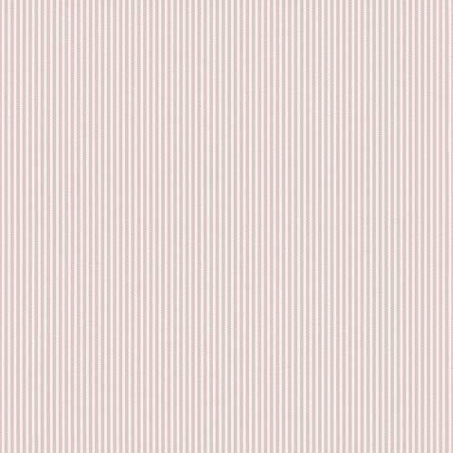 Rasch Textil 289083 Petit Fleur 4/Strictly Stripes 6 nonwoven, 10,05 x 0,53 m