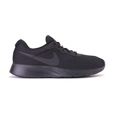 the latest 0fc5e 850b0 Nike Tanjun, Baskets Homme