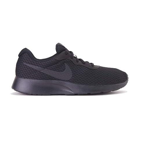 Borse Uomo E Nike it Tanjun Da Scarpe Ginnastica Amazon 10I0O8wq