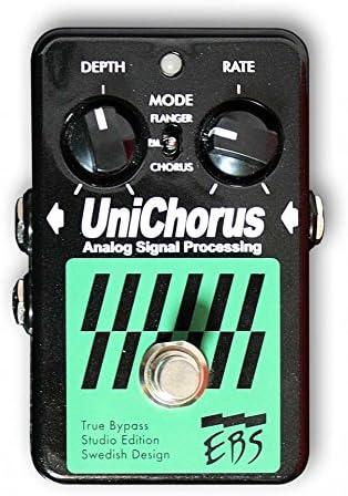 EBS Uni Chorus – ocasión: Amazon.es: Instrumentos musicales
