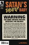 Satan's Sodomy Baby