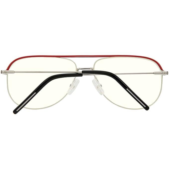 Dior Occhiali da Sole , unisex, Colore: Rosso1, Taglia: 58