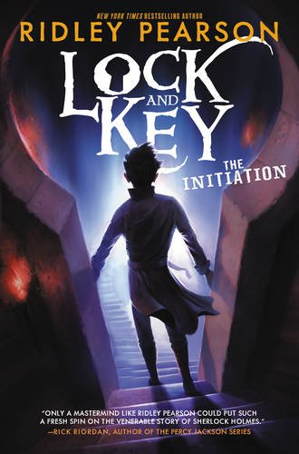 lock-and-key-the-initiation