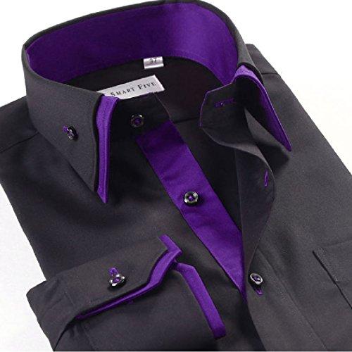 Men S Casual Shirts