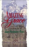 Amazing Grace, James Montgomery Boice, 0842312455