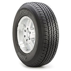 Fuzion SUV All-Season Radial Tire - 235/70R16 106T