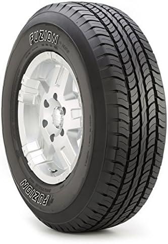 Fuzion SUV All-Season Radial Tire - 215/70R16 100H