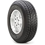 Fuzion SUV All-Season Radial Tire - 265/70R17 115T