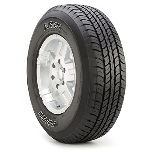 Fuzion SUV All Season Radial Tire