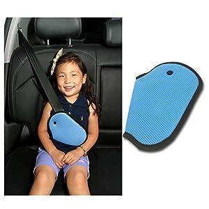 Car Seat Belt Adjuster For Adults