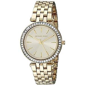 Michael Kors Women's Watch MK3365