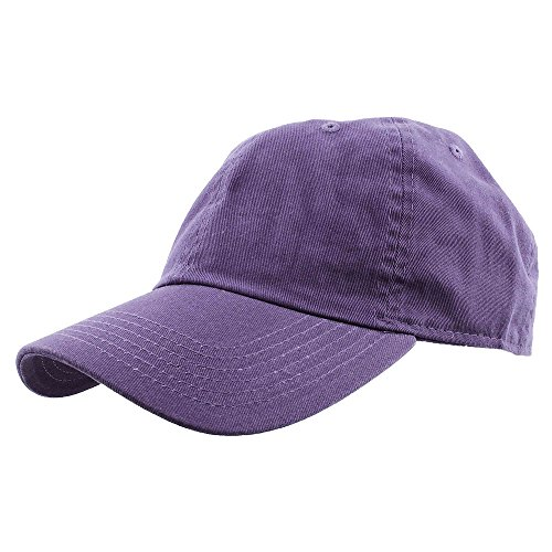 ball caps for women - 7