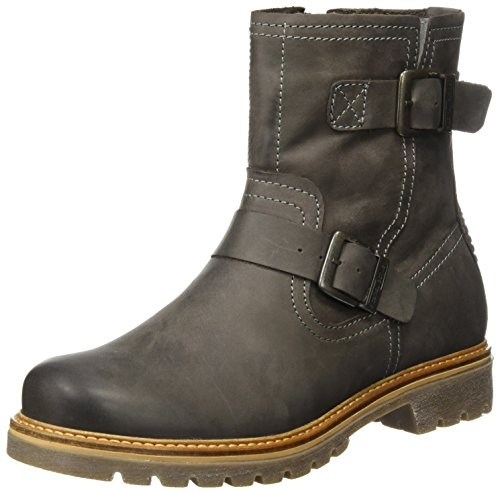 Womens Canberra 73 Boots Camel Active Genuine Online Buy Cheap Reliable Discount Get To Buy Buy Cheap The Cheapest vyIdK