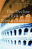 Image of The Decline and Fall of the Roman Empire