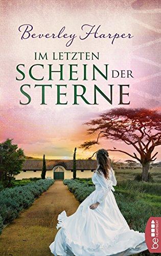 Im letzten Schein der Sterne: Roman     . (German Edition) (Online-shop Australien)
