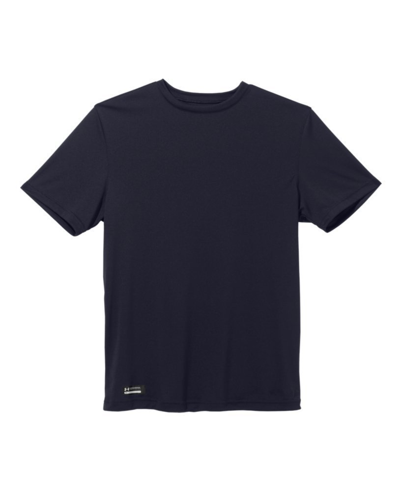 Under Armour Tactical T-Shirt Heat Gear Loose