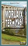 Morlaix Terminus par Courat