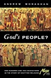 God's People?, Andrew Monaghan, 0715206567