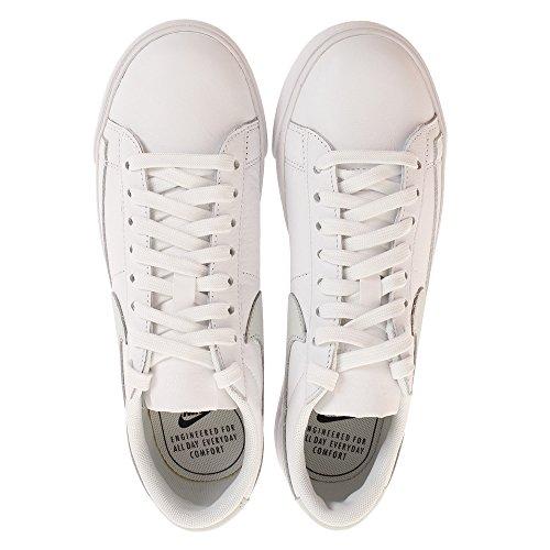 Caliente de la venta Nike Calzado Deportivo Para Mujer