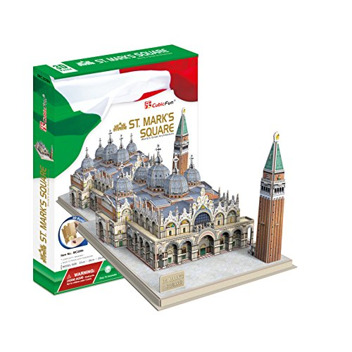 3d-puzzle-toy-model-st-marks-square-world-great-architecture-piazza-san-marco-province-of-venice-ita