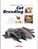 Practical guide: cat breeding