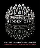 img - for Hidden Gems: Stories from the Saleroom book / textbook / text book