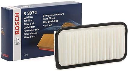 Genuine Toyota//Lexus Air Filter 17801-0Y010 OE New Original