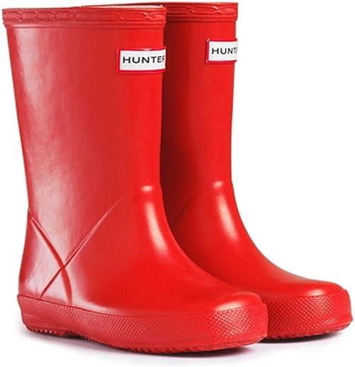 Childrens Wellington Boots