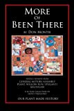 More of Been There, Don Montie, 147972582X