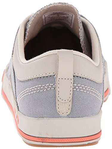Women's Casual Merrell Lace Monument Rant Up w0xxdYg