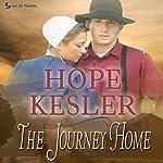 The Journey Home | Hope Kesler