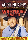 Whispering Smith The Complete Series and Cast A Long Shadow