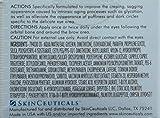 SKINCEUTICALS A.G.E. Eye Complex 0.5 oz