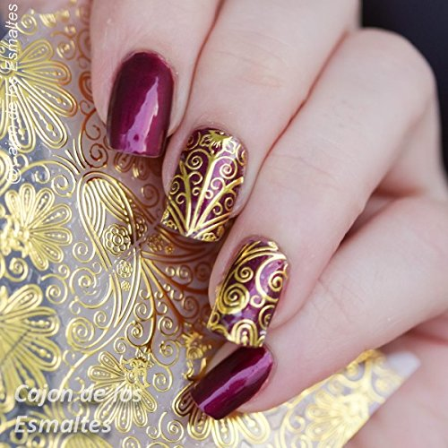 1-sheet-embossed-flower-3d-nail-stickers-blooming-3d-nail-art-stickers-decals-bp052-24911