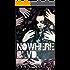 Nowhere Blvd: A Horror Novel