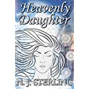 Heavenly Daughter